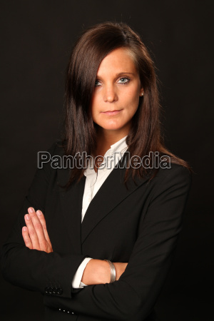woman beautiful beauteously nice successful succesful