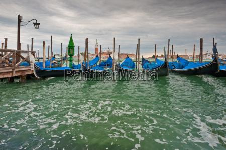 venetian impressions
