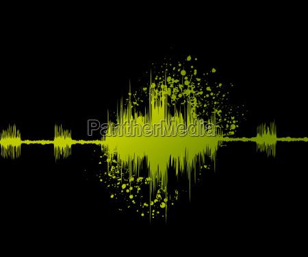 digital sound