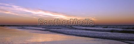 am strand von domburg zeeland 4