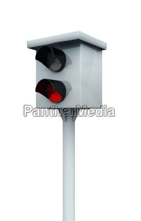 3d radarkontrolle blitzer 01