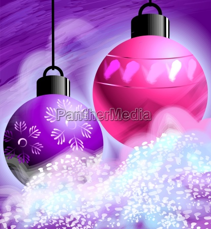 party feier fest ballon luftballon angestrahlt