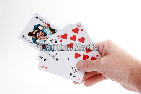 spiel spielen spielend spielt risiko spielcasino