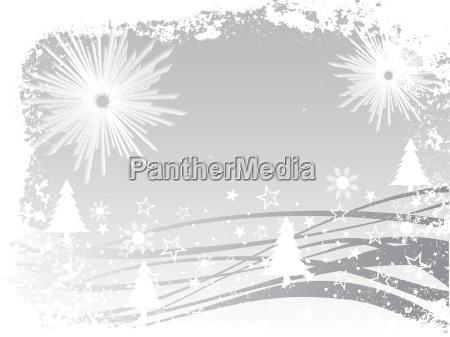 feiertag baum dekoration ausschmueckung weihnachtszeit dezember