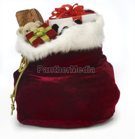 weihnachtszeit geschenke christmas gaben geschenken geschenkartikel