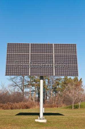 energie strom elektrizitaet technologie solar
