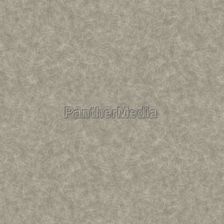 abstract scratched background texture