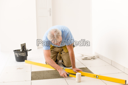 home improvement renovierung handyman fliesen