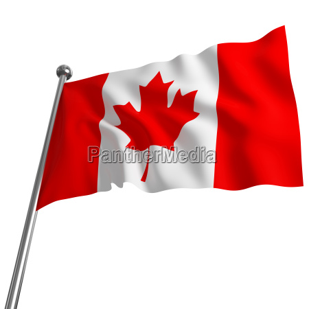 closeup amerika kanada kanadisch kanadier hintergrund