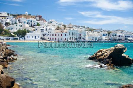 tourismus griechenland europa griechisch griechisches grieche