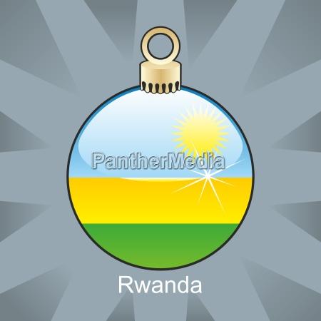afrika illustration weihnachtszeit christmas ikone veranschaulichung