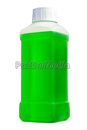 fluessig flasche hygiene liquid chemisch gesundheitspflege