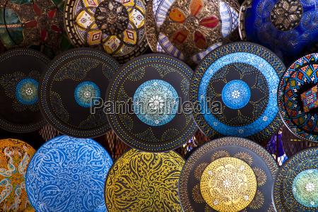 fahrt reisen marokko reiseandenken souvenir