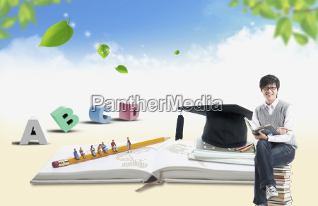 backgrounds backdrop illustration and painting illustration
