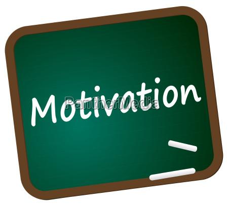 schultafel motivation