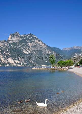 travel holiday vacation holidays vacations europe