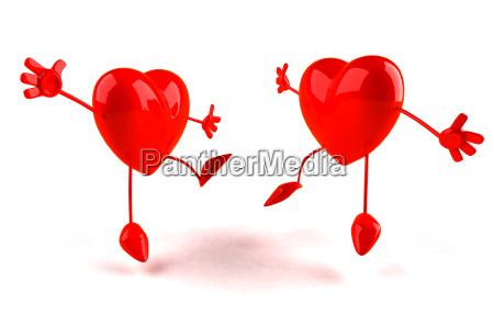 geliebte liebhaber liebhaben liebe verliebt lieben