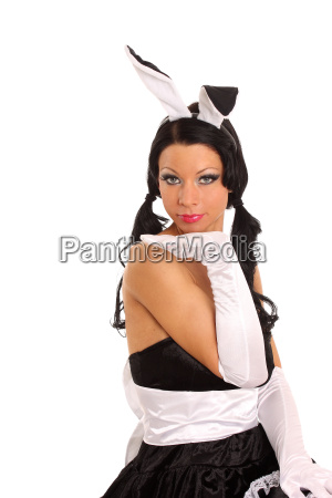 sexy hase
