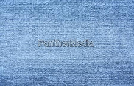 blue denim texturchgrund