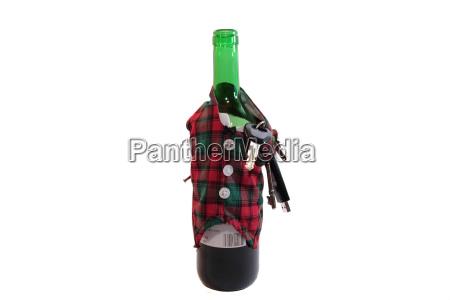 alkohol lust affinitaet anziehung geneigtheit hang
