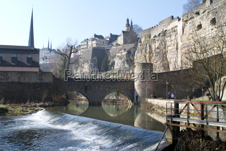 luxemburg 066