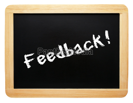 teamwork hint feedback motivation estimation criticism