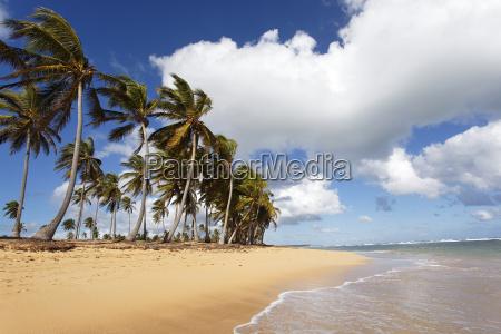 urlaub urlaubszeit ferien himmel paradies himmelreich