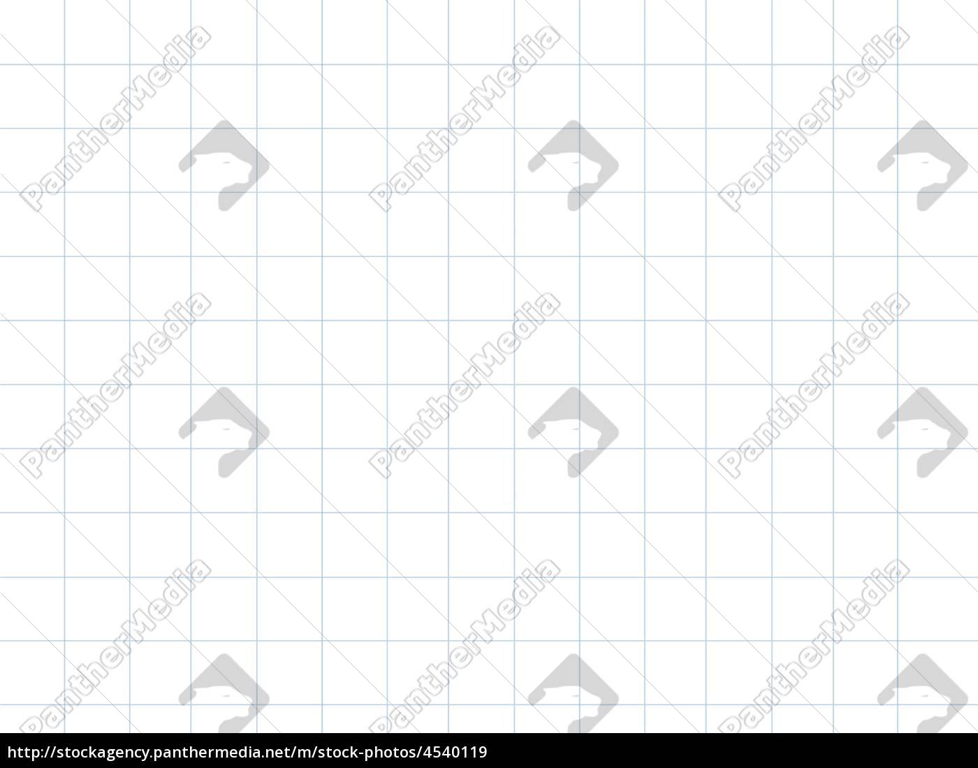 Fantastisch Millimeterpapier Vorlage Frei Galerie - Beispiel ...