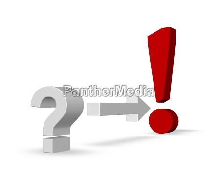 sottolineare evidenziare marchio ricerca chiedere pretendere