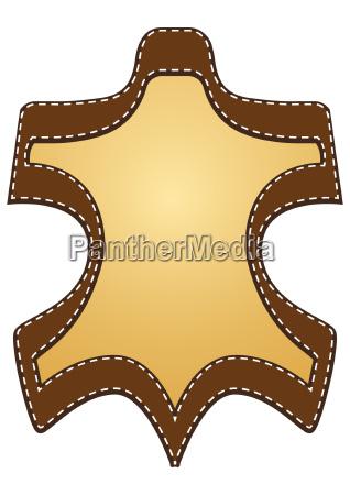 ledersymbol