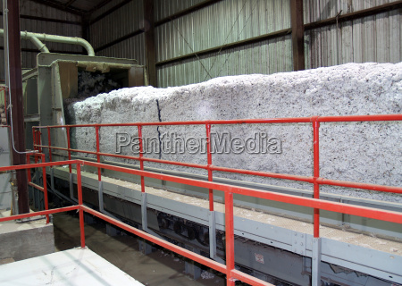 industrie landwirtschaft ackerbau georgien muehle baumwolle