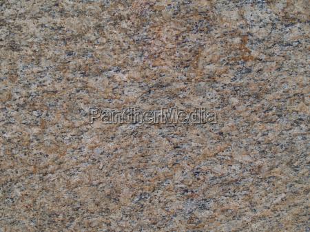 braun braeunlich bruenett marmor braune gepunktet
