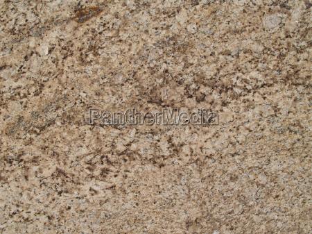 braun und tan marmor textur