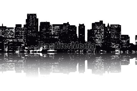 new york abstrakt