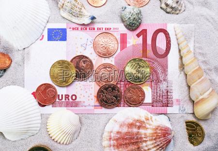 travel costs urlaubsgeld reisekosten