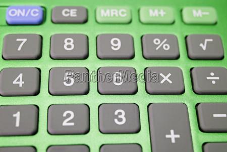 calculator macro calculator close