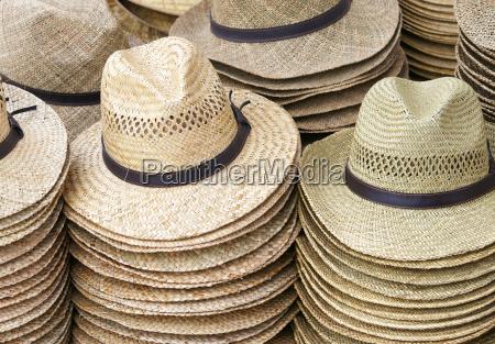 sommer huete summer hats