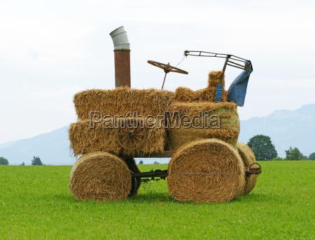 biologische landwirtschaft bio agriculture
