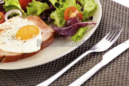 essen gericht mahlzeit mahl speise bayrisch