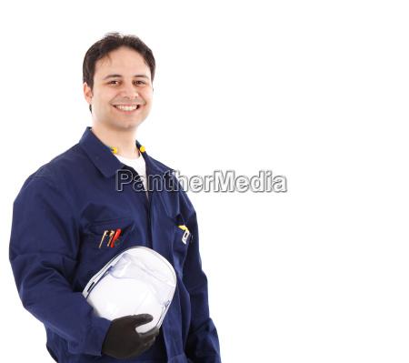 industrie technik ingenieur ingenieurwesen ingenieurwissenschaften ingenieurwissenschaft