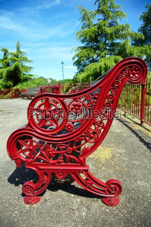 freizeit park garten musse setzen sitzend