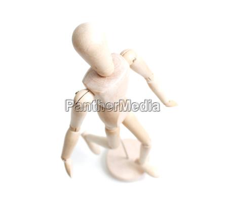 person artisten mannequin model modell fotomodel