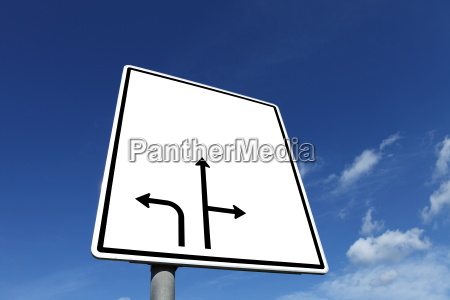 texture traffic signs