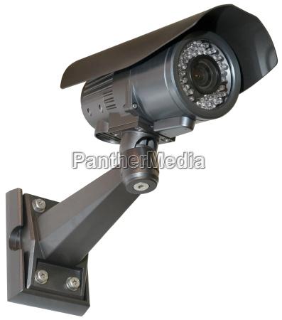 ueberwachungskamera ausschnitt