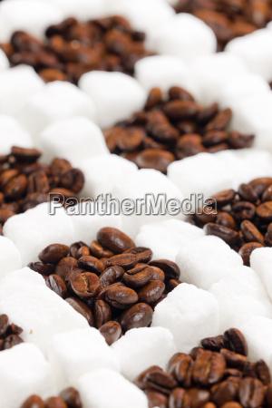 kaffee kaffe