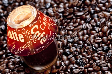 kaffee kaffe kaffeebohne