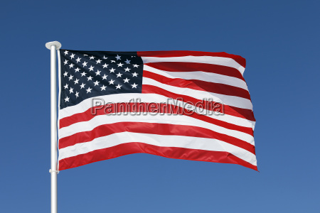 usa fahne flagge transparent flag spruchband