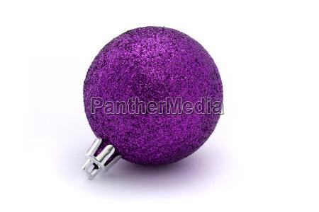 freisteller lila abgeschieden dekoration ausschmueckung purpur