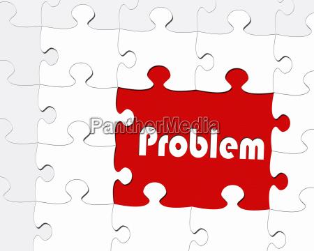 office problem solution problems problem solution