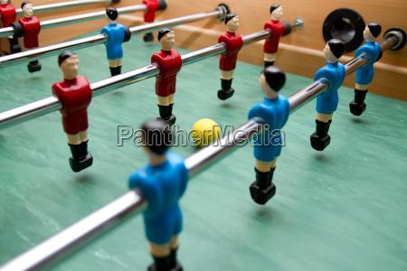 kicker-team - 5061491